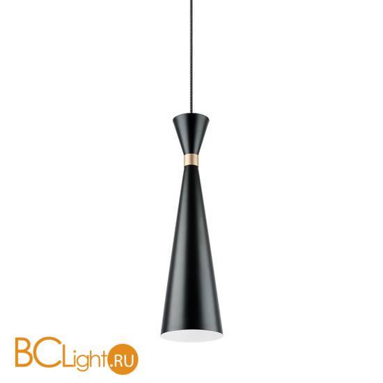 Подвесной светильник Lightstar Dumo 816317