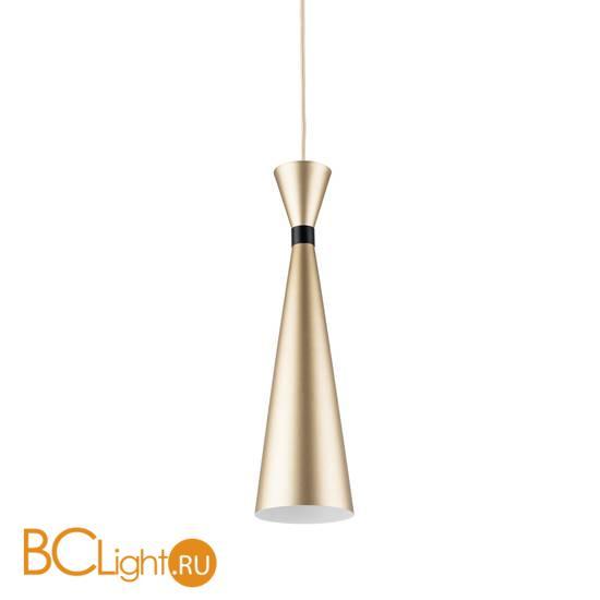 Подвесной светильник Lightstar Dumo 816313