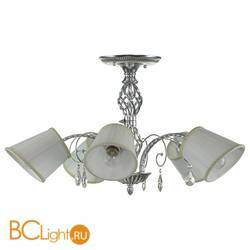 Потолочная люстра Lightstar Esedra 796059