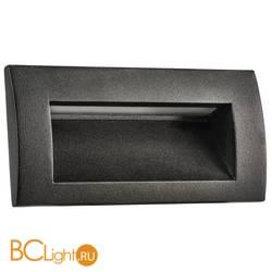 Встраиваемый настенный светильник Lightstar Estra 383572