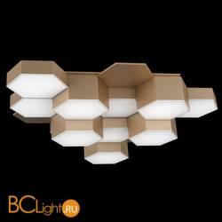 Потолочный светильник Lightstar Favo 750121