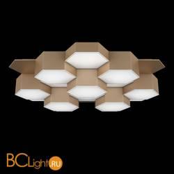 Потолочный светильник Lightstar Favo 750161