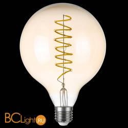 Лампа Lightstar Filament E27 LED 8W 700LM 3000K 933302