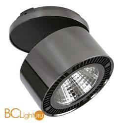 Встраиваемый спот (точечный светильник) Lightstar Forte 214828