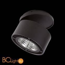 Встраиваемый точечный светильник Lightstar Forte 213847