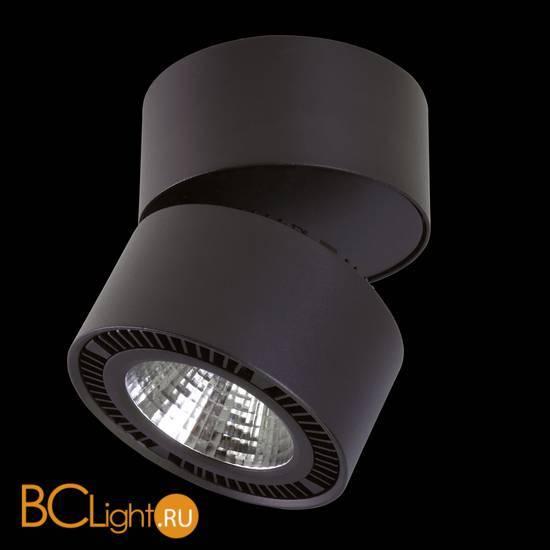 Накладной точечный светильник Lightstar Forte 213857
