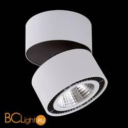 Накладной точечный светильник Lightstar Forte 214859