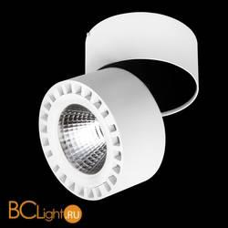 Потолочный светильник Lightstar Forte 381363
