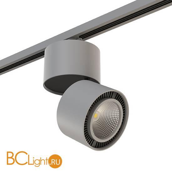 Трековый светильник Lightstar Forte A1T213859 (592069+213859)