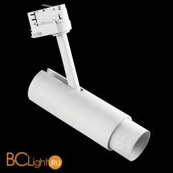 Трековый светильник Lightstar Fuoco 215436