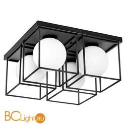 Потолочный светильник Lightstar Gabbia 732147