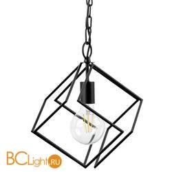 Подвесной светильник Lightstar Gabbia 732317
