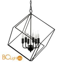 Подвесной светильник Lightstar Gabbia 732367