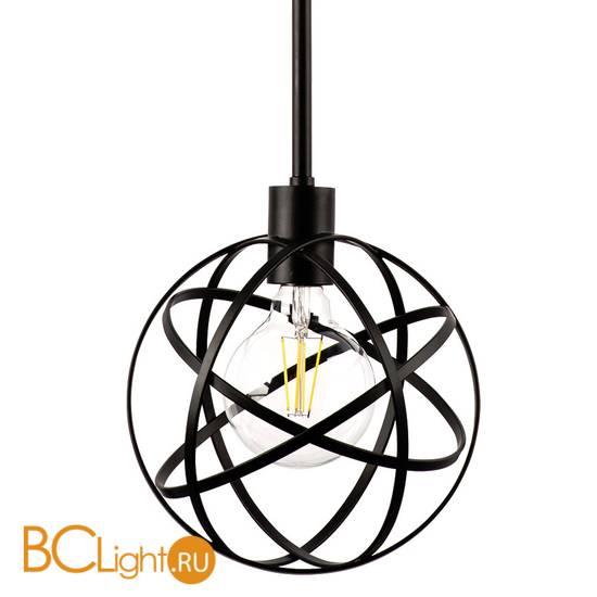 Подвесной светильник Lightstar Gabbia 732417