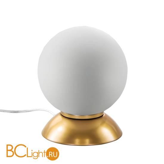Настольная лампа Lightstar Globo 813912