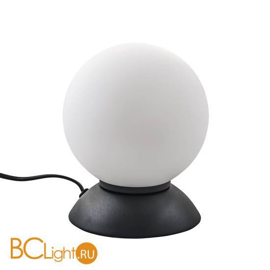 Настольная лампа Lightstar Globo 813917