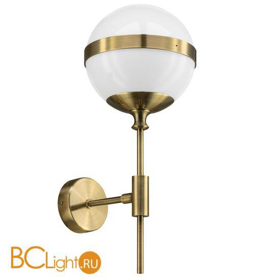 Бра Lightstar Globo 813611