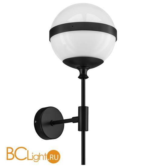 Бра Lightstar Globo 813617