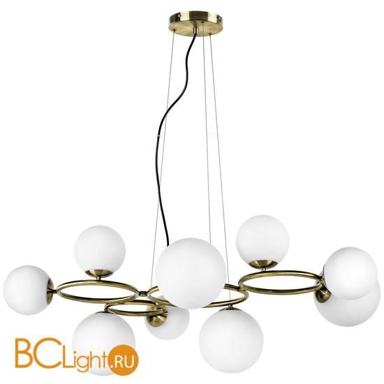 Подвесной светильник Lightstar Globo 815091