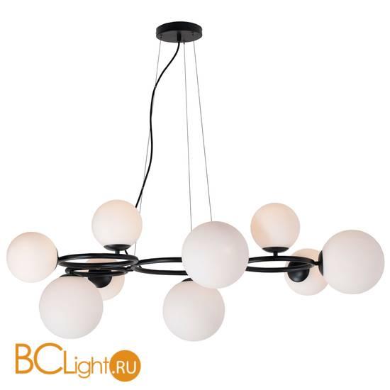 Подвесной светильник Lightstar Globo 815097