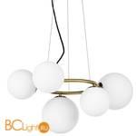 Подвесной светильник Lightstar Globo 815051
