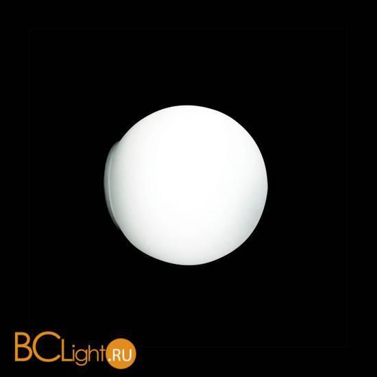 Настенно-потолочный светильник Lightstar Globo 803010