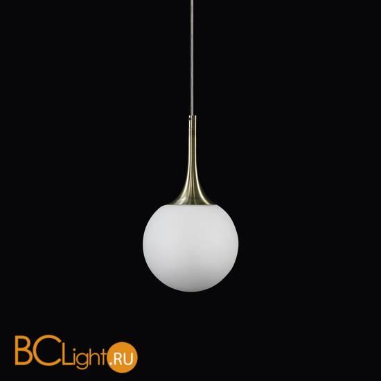 Подвесной светильник Lightstar Globo 813011