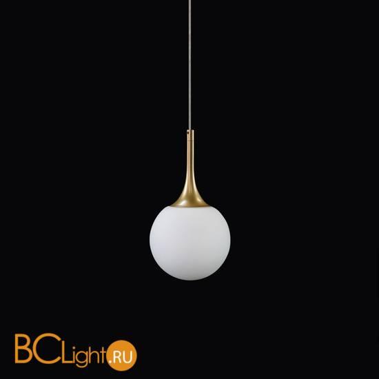 Подвесной светильник Lightstar Globo 813012