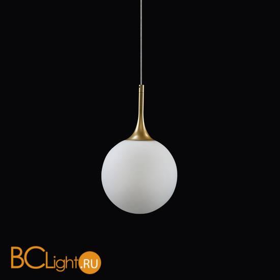 Подвесной светильник Lightstar Globo 813022