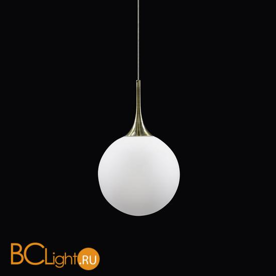 Подвесной светильник Lightstar Globo 813031