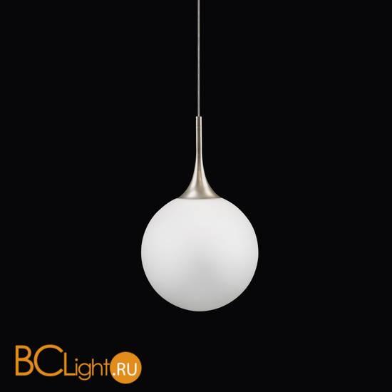Подвесной светильник Lightstar Globo 813033