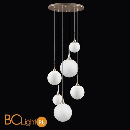 Подвесной светильник Lightstar Globo 813063