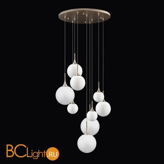 Подвесной светильник Lightstar Globo 813093