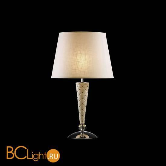 Настольная лампа Lightstar Grazia 870926