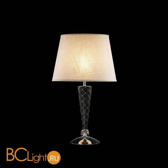 Настольная лампа Lightstar Grazia 870927