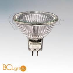 Lightstar G5.3 MR16 Halo 50W 220V 2800K DIMM 921227