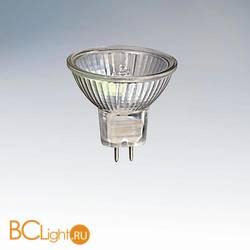 Лампа Lightstar GU4 MR11 Halo 50W 12V 3000K DIMM 921006
