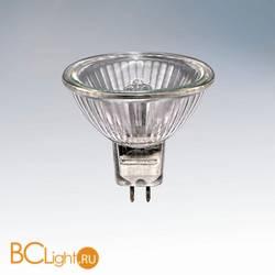 Лампа Lightstar GU5.3 MR16 Halo 50W 12V 2800K DIMM 921207