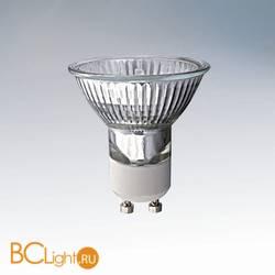 Лампа Lightstar GU10 HP16 Halo 35W 220V 2800K DIMM 922705
