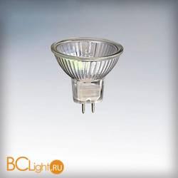 Лампа Lightstar GU5.3 MR16 Halo 50W 12V 3000K DIMM 921507