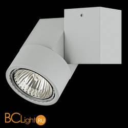 Спот (точечный светильник) Lightstar Illumo 051020