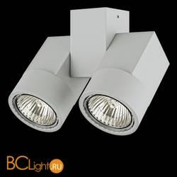 Точечный светильник Lightstar Illumo 051030