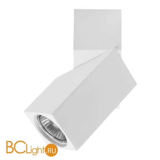 Потолочный светильник Lightstar Illumo 051056