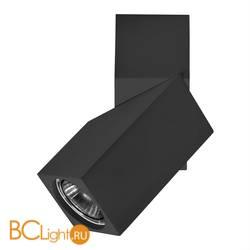 Потолочный светильник Lightstar Illumo 051057