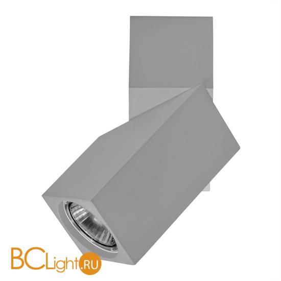 Потолочный светильник Lightstar Illumo 051059