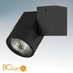 Cпот (точечный светильник) Lightstar Illumo 051027