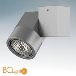 Cпот (точечный светильник) Lightstar Illumo 051029