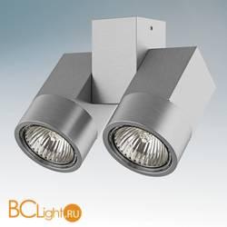 Cпот (точечный светильник) Lightstar Illumo 051039