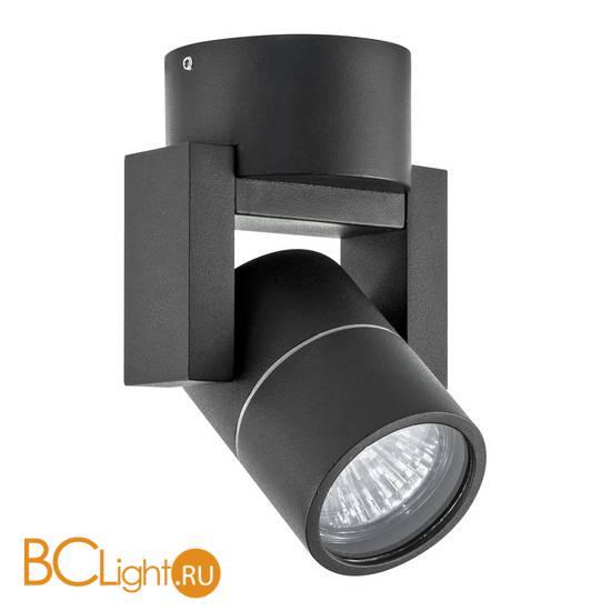 Cпот (точечный светильник) Lightstar Illumo 051047