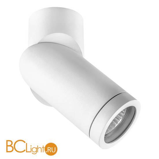 Накладной точечный светильник Lightstar Illumo 051016